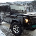 01_land-rover_defender-masai_windows