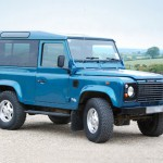 05_land-rover_defender-masai_windows