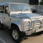07_land-rover_defender-masai_windows