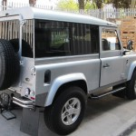 08_land-rover-defender-masai-windows