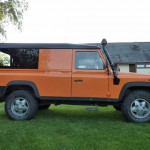 12_land-rover-defender-masai-windows