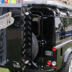13_land-rover-defender-masai-windows-nene