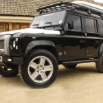 14_land-rover-defender-masai-windows-nene