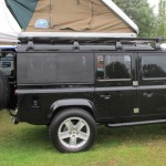 16_land-rover-defender-masai-windows-nene