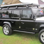 17_land-rover-defender-masai-windows-nene