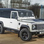 39-land-rover-defender-windows