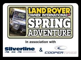 LRO-Spring-Adventure-Show
