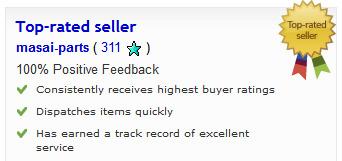 ebay-status