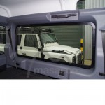 masai-internal-window-trim-01