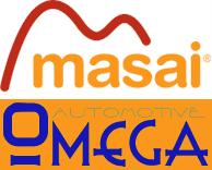 masai-omega-logos