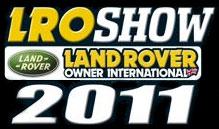 peterborough-LRO-Show
