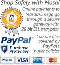 shop-safely-with-masai