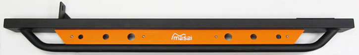 masi tree sliders for land rover defenders