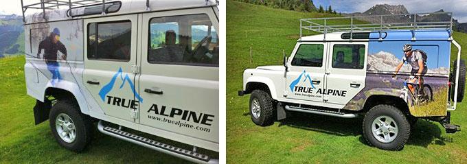 true-alpine-land-rover-defender-110-with-masai-windows